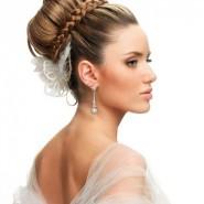 Maquiagem para noivas – casamento de dia