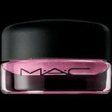 Maquiagem Mac – onde encontrar