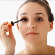 Maquiagem para o dia X maquiagem para a noite